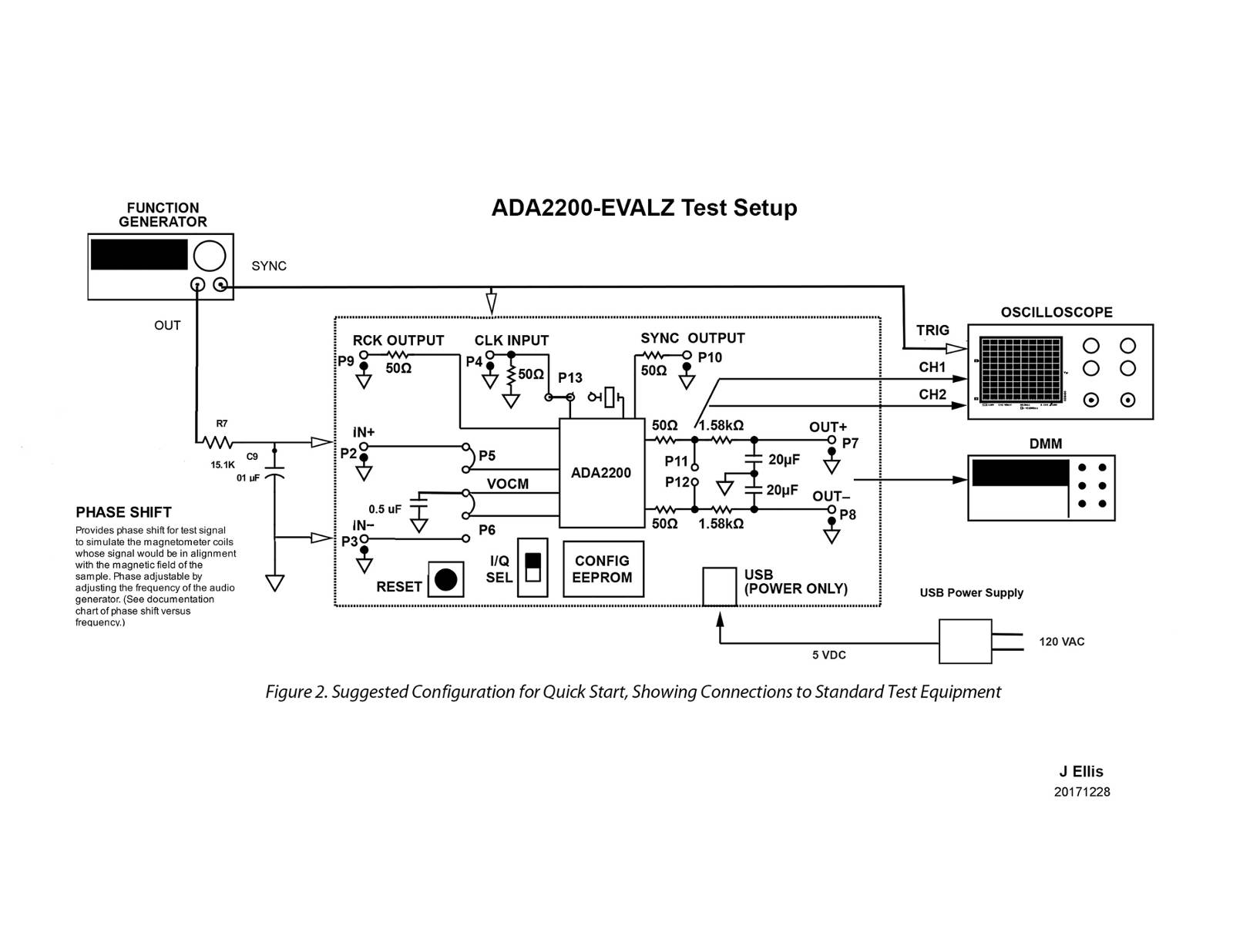 Ada2200 Faq Documents Precision Adcs Engineerzone Ellis Wiring Diagram Thanks Jack