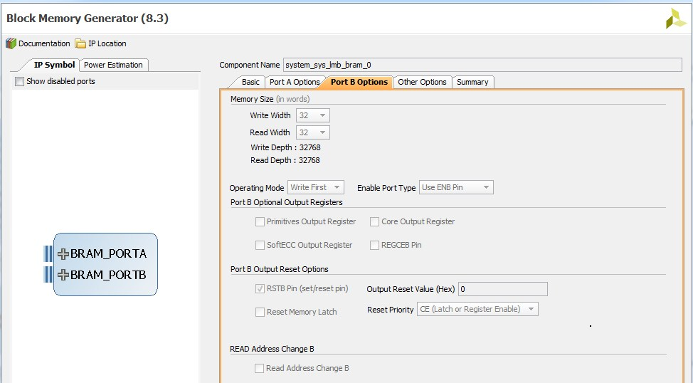 AD9361 Baremetal No OS Driver Microblaze KCU105 - Q&A - FPGA