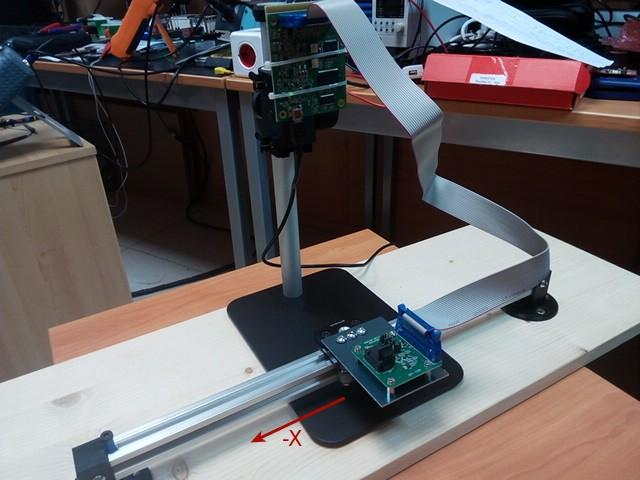 ADXL375 x-axis linear acceleration - Q&A - MEMS Inertial Sensors
