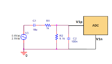 Help with ade7753 and arduino  Need help - Q&A - Energy
