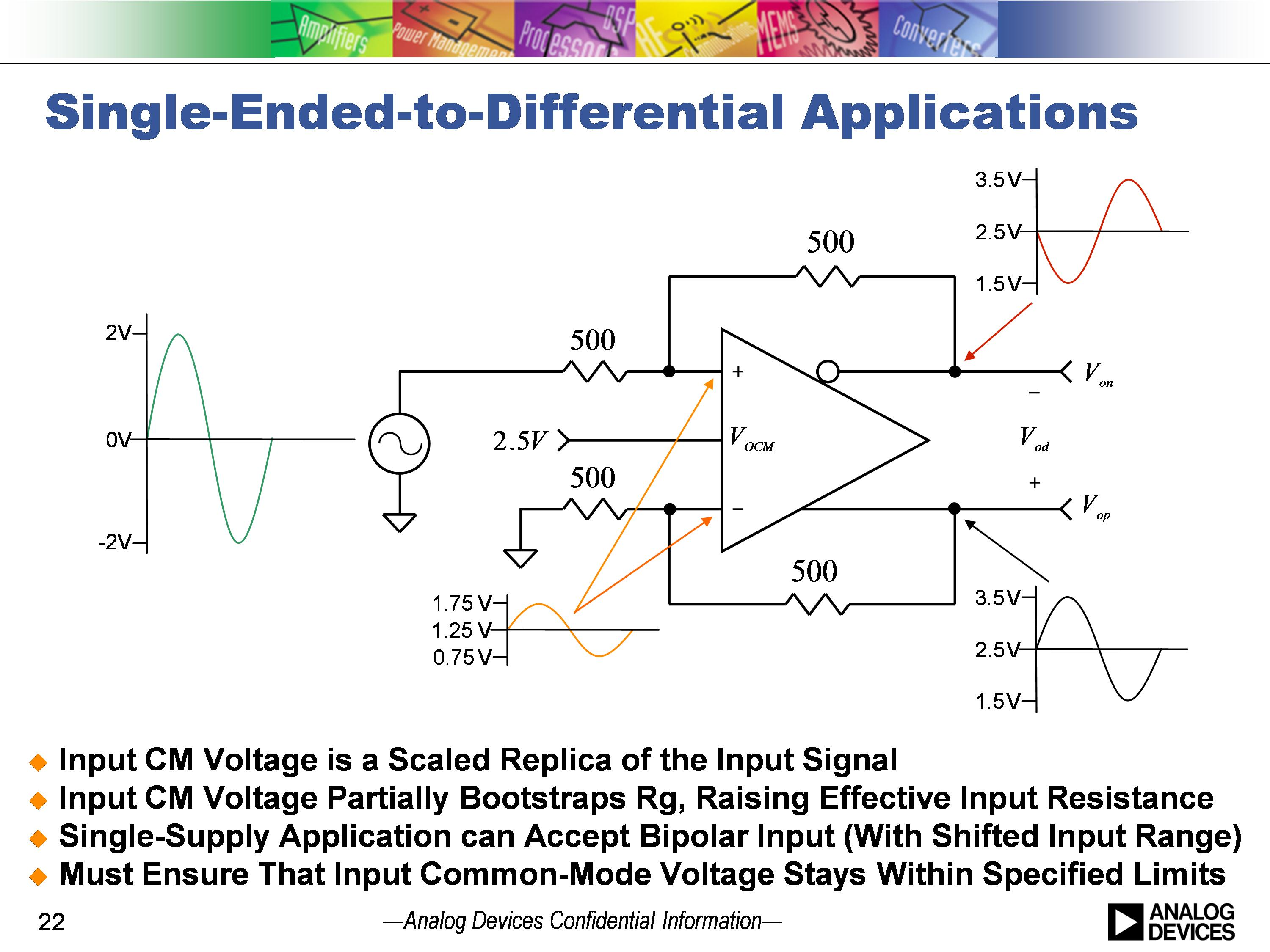 Ada4930 Input Range At 5v Supply Documents Amplifiers Engineerzone Magnetic Field Sensor Ad22151 Magneticsensor Sensorcircuit Attachments