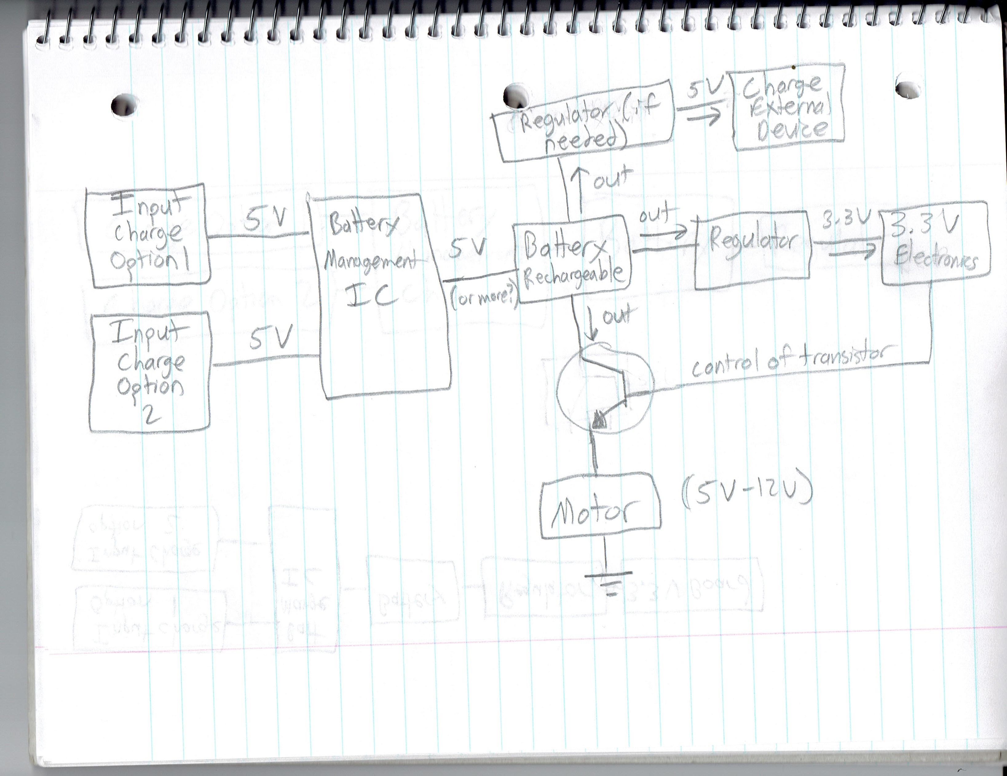 Help For Design Of A Battery Management System Qa Power By Single Cell Voltage Monitor Circuit Diagram Conceptsketch
