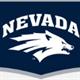 NevadaMark