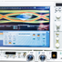 Direct Digital Synthesis (DDS)