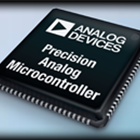 Ultra Low Power Microcontrollers