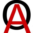 OA Innovations Inc