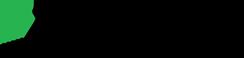 EZ_Logo_large