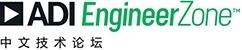 EngineerZone