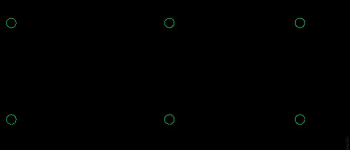 FAQ: Gyroscope Noise Density - Documents - MEMS Inertial