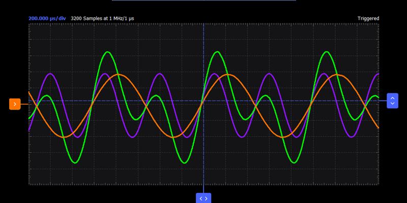 ADALM2000: Active Filtering & Spectrum Analysis