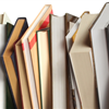 Functional Safety: Recommended Reads
