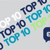 June 2021: EngineerZone's Top Topics