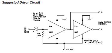 use a spdt rf switch as a spst q\u0026a rf and microwave engineerzone