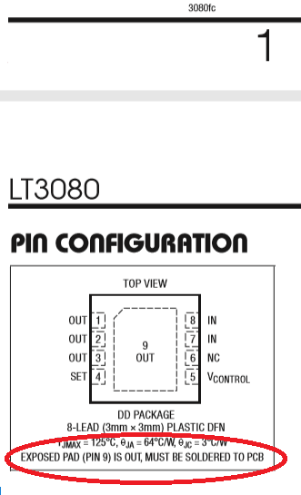 LT3080 DS Pin Config_2.png