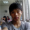 quner@my.swjtu.edu.cn