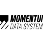 Momentum Data Systems