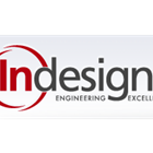 Indesign, LLC