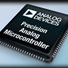 Precision Microcontrollers