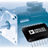 High-Speed DACs