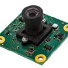 Vision Sensing Camera Modules