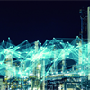 Enabling Tomorrow's Smart Factory