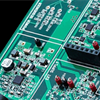 The AD7770 Another Interesting Part for Functional Safety Applications: