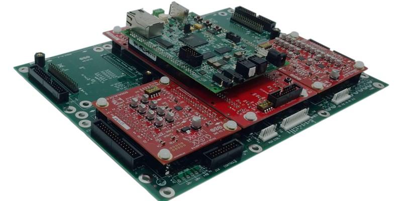 Clockworks joins Analog Devices at NAMM 2019